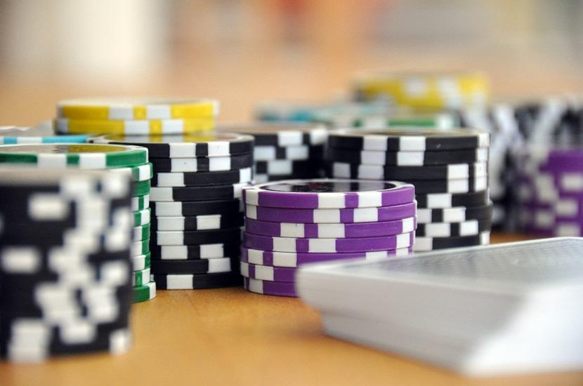 Online Casino Tricks 2021